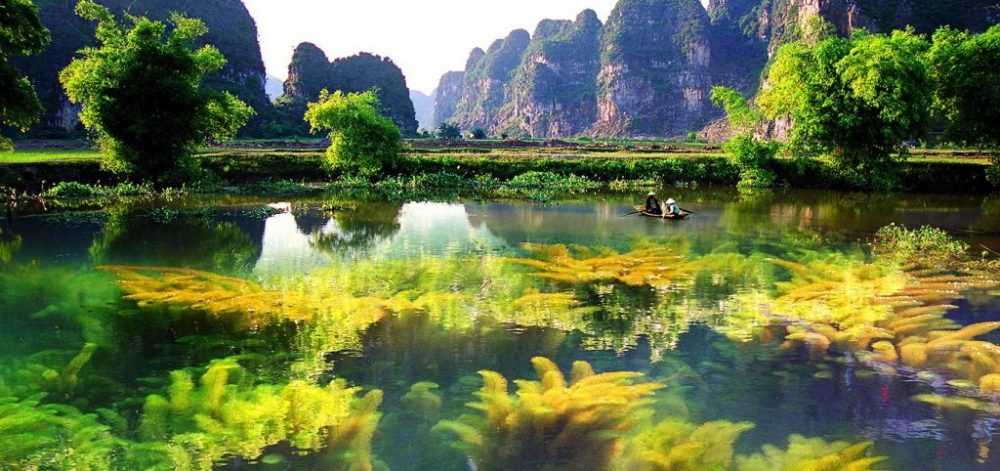 van-long-check-in-ninh-binh