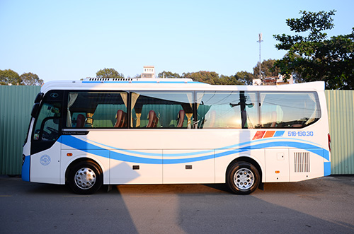 cho-thue-xe-29-isuzu-samco-gia-re