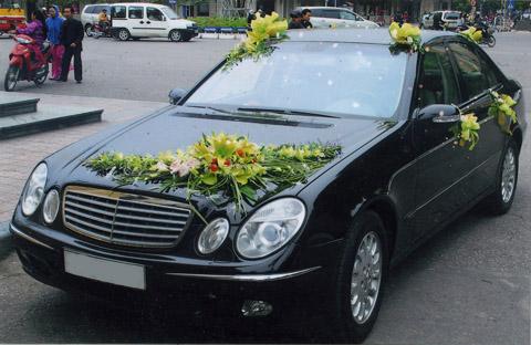 cho-thue-xe-cuoi-Mercedes-E240