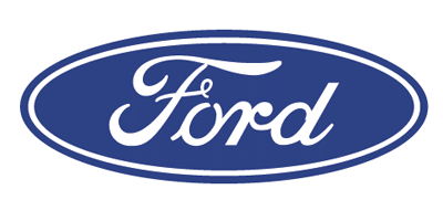 cho thue xe doi tac Ford1962 gia re 2018