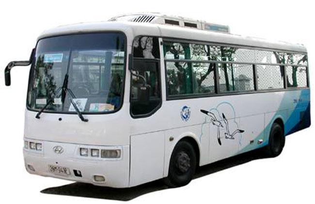 xe-du-lich-35-cho-huyndai-aero-town-cho-thue-tai-hcm_01