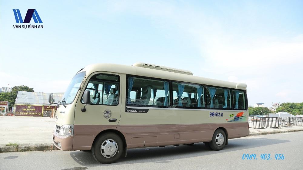 thue-xe-29-cho-van-an