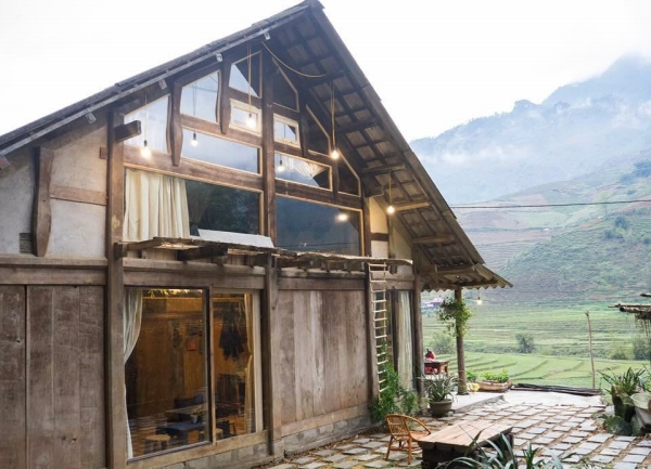 homestay-o-sa-pa-phoris-house