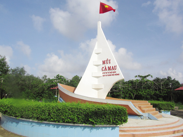 chinh-phuc-mui-ca-mau-1