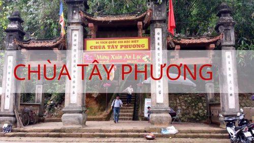 cho-thue-xe-tai-ha-noi-di-tay-phuong-2