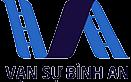 logo khong nen