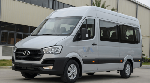 thue-xe-Hyundai-Solati-16-cho