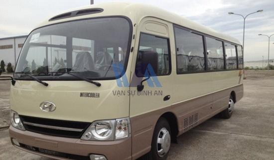 Thuê xe du lịch đi Hà Giang rẻ chất lượng