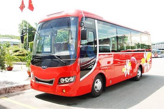 Cho thuê xe du lịch 29 chỗ đi Hà Giang ở đâu tốt?