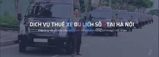 Khi đăng ký thuê xe du lịch khách hàng được gì? mất gì?