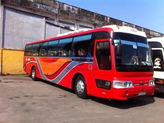 thuê xe đi đền Mẫu Đồng Đăng