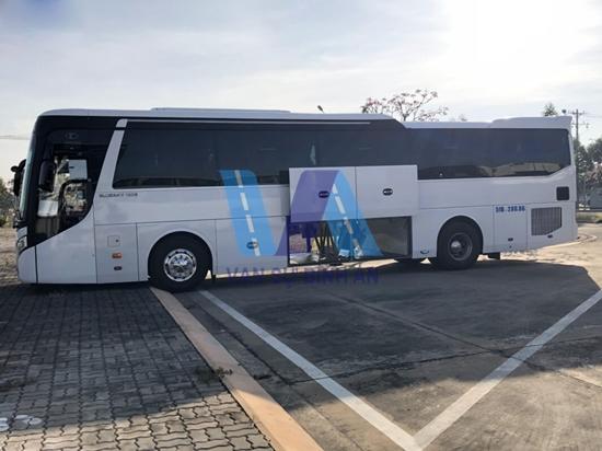 Cho Thuê xe 45 chỗ 2 ngày 1 đêm cao cấp giá tốt nhất tại hà nội  Bao-gia-thue-xe-45-cho-2-ngay-1-dem-re-nhat-tai-ha-noi-2