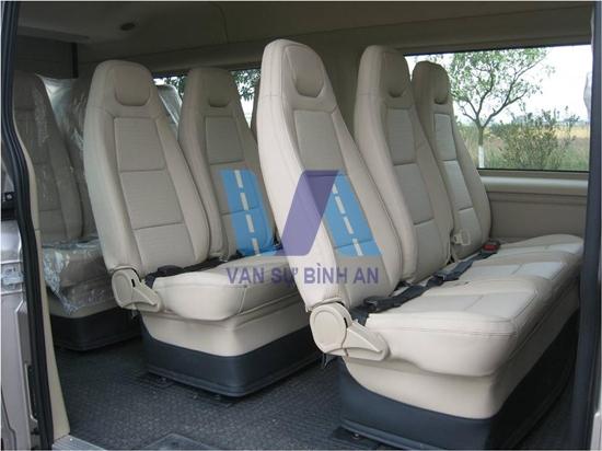 Bảng giá và dịch vụ Thuê xe 16 chỗ đi sân bay giá rẻ tại Hà Nội      Thue-xe-16-cho-ra-san-bay-noi-bai-2