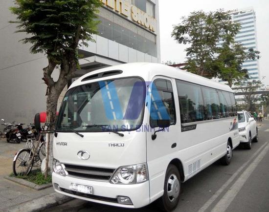 Cho Thuê xe du lịch 29 chỗ Thaco County     Thue-xe-29-cho-da-nang-1